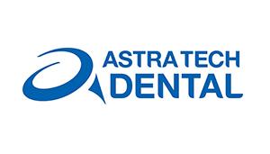 Logo Laboratoire Dentaire M.J. & Opti-Dent